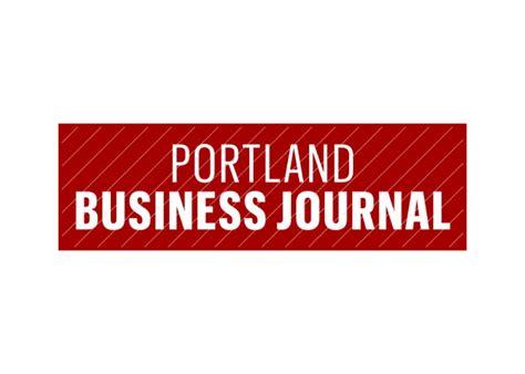 Portland Business Journal Ohsu And Other Oregon Hospitals