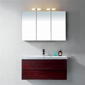 bathroom mirrors with lights and storage fantastic With bathroom mirror cabinets in many styles for recommendation