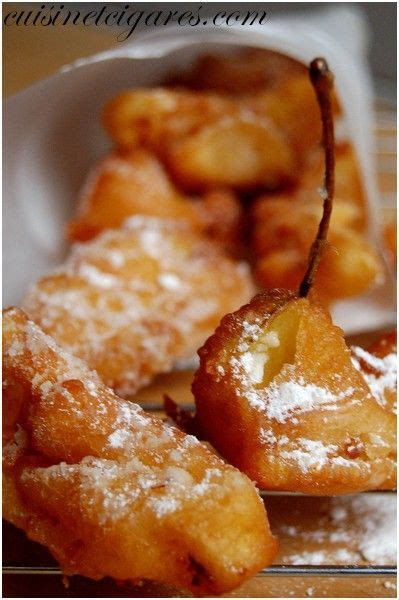 cuisine beignets 1000 images about beignets crepes on