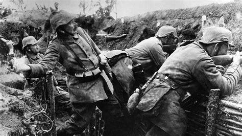 Erster Weltkrieg Kriegsschuld  Deutsche Geschichte