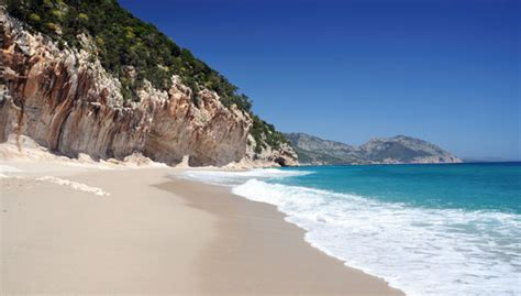 10 Secluded Beaches In Italy Homeaway Blog Travel Blog