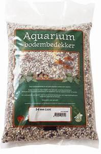 Aquarium Kies Kaufen : m chten sie benton aquarium kies kaufen frank ~ Orissabook.com Haus und Dekorationen