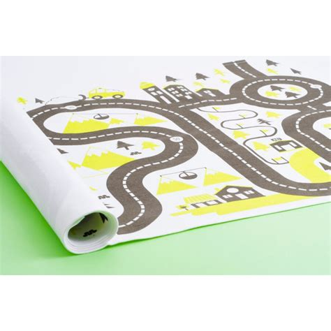 tapis chambre gar n voiture tapis circuit country driver les jouets libres