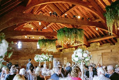 wisconsin barn wedding venues  rustic venues