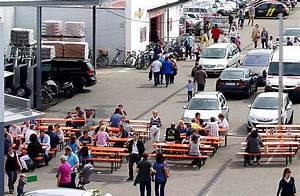 Verkaufsoffener Sonntag Freiburg : verkaufsoffener sonntag in rheinfelden zieht tausende ~ A.2002-acura-tl-radio.info Haus und Dekorationen
