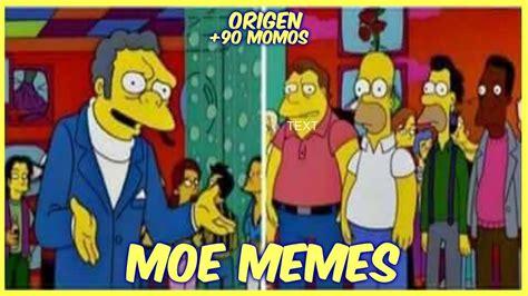Moe Meme - moe memes soy el que ahh memes de la semana youtube