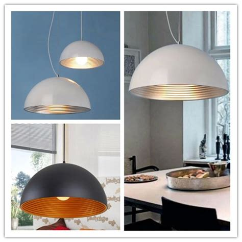 design industrial diy ceiling l light pendant