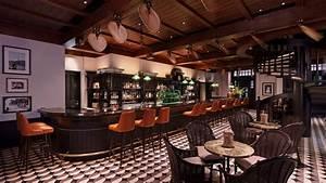 Long, Bar, -, Raffles, Singapore