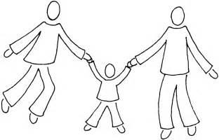 Family Clip Art Free