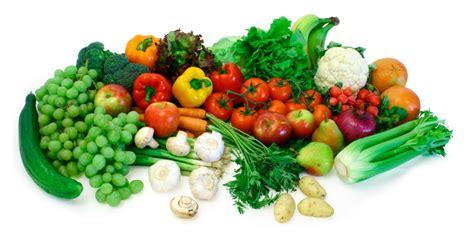 cuisine saine et bio alimentation saine et équilibrée avis et conseils