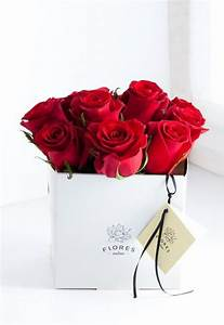fleurs romantique With affiche chambre bébé avec fleurs de paris bouquet