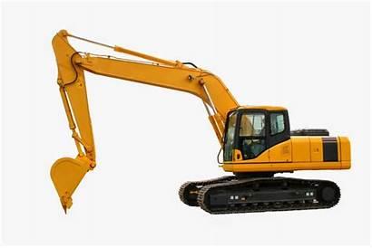 Excavator Construction Parts Machinery Doosan Track Equipment