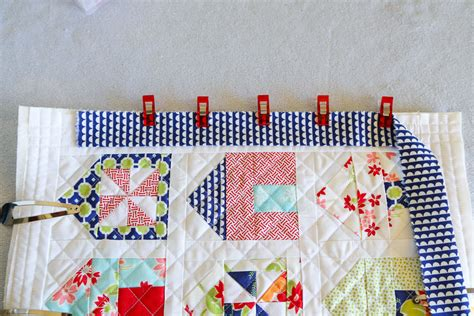 how to bind a quilt tutorial how to bind a quilt quilt binding tutorial