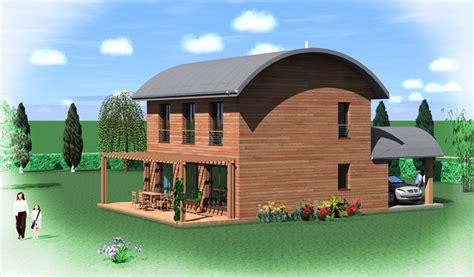 permis de construire maison permis de construire plan de maison