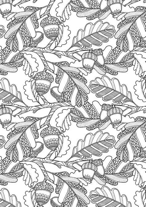 Colour Calm 03 (Sampler) | Tattoo sleeve designs, Fall
