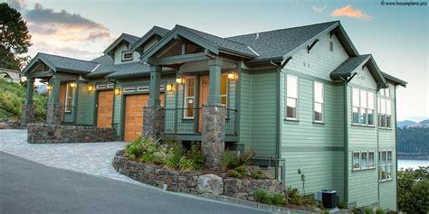 six bedroom house plans house plans duplex triplex custom building design firm