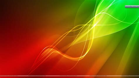 Background Orange And Green Wallpaper by Blue And Orange Wallpaper 77 Images