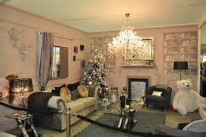 ideal home interiors ideal home show monaco interiors