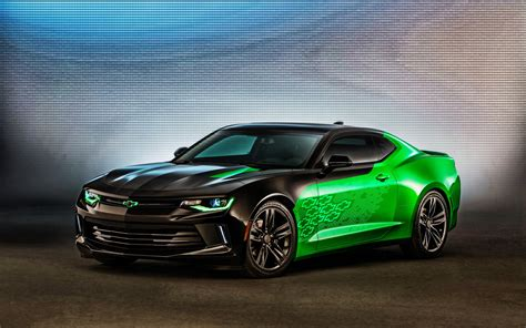 Chevrolet Backgrounds by 2016 Chevy Camaro Wallpaper Hd Car Wallpapers Id 5930