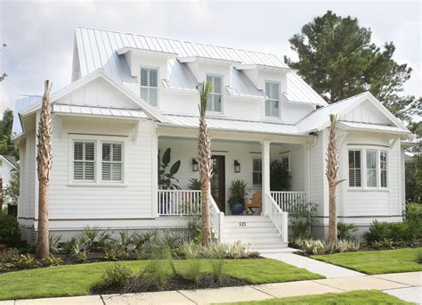 coastal cottage house plans breeze collection flatfish