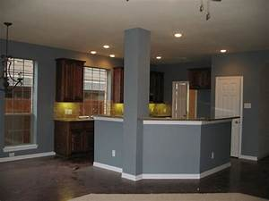 kitchen paint colors with dark cabinets home combo With best paint color for kitchen with dark cabinets