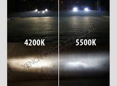 Osram Hid D1s 12v35w 66144cbi66140cbi 5500k Auto Bulb