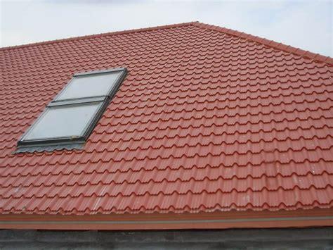 wholesale thin slate roofing buy slate roof tile