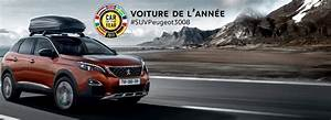 Peugeot Civray : the car of the year 2017 peugeot civray ~ Gottalentnigeria.com Avis de Voitures