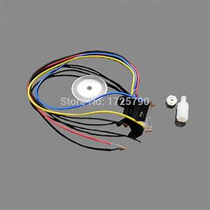 Free Shipping Photoelectric Speed Sensor Encoder Coded