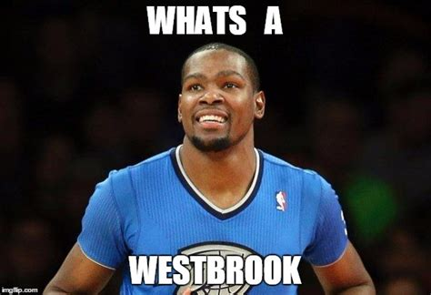 Kevin Durant Memes - kevin durant imgflip