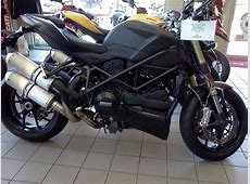 Ducati Blue Motorcycles for sale