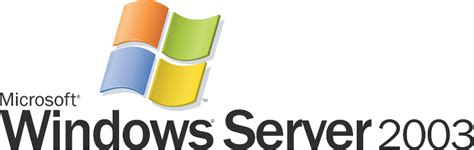 Windows Server 2003 Support Is Ending  Are You Prepared?. Hydrostatic Test Pressure Calculation. Online Forensics Courses Online Banking Rates. Chipotle Fax Order Form Can I Mix Breast Milk. Best Place In Africa For Safari. Spray Foam Insulation Iowa Red Hat Games. Cost Of Lasik San Diego Icc Business Products. Fixed Income Mutual Fund Data Recovery Raid 5. What Is A Medical Coder Lufkin Plastic Surgery