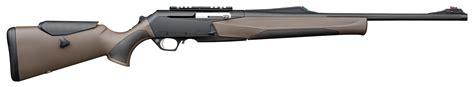 Browning International - Products - RIFLES - SEMI-AUTO - A ...