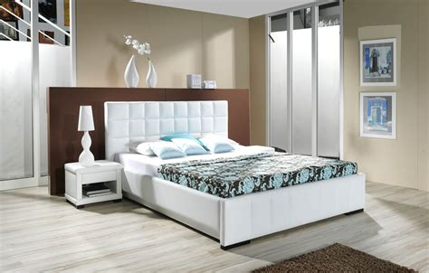White Bedroom Furniture Decorating Ideas by 25 Bedroom Furniture Design Ideas The Wow Style