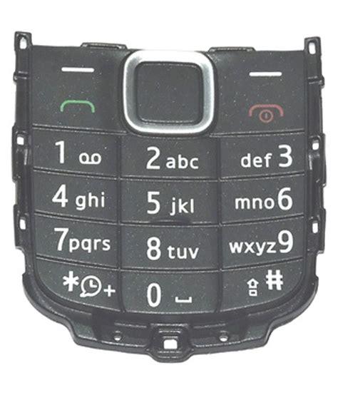 Mobile Phone Handphone Price List Mobile88