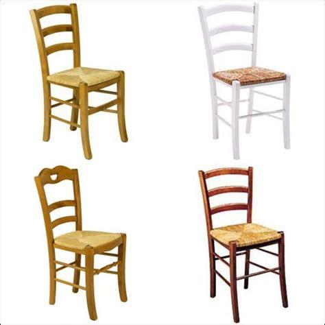 chaises cuisine couleur chaise cuisine couleur chaise de enya 2 pieds couleur chne sonoma couleur housse plyfit