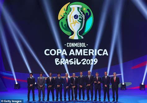 argentina colombia host copa america capital