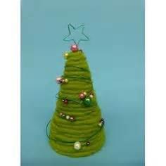 weihnachtsdekoration selber basteln eine tolle bastelidee zum nachmachen - Weihnachtsdekoration Basteln