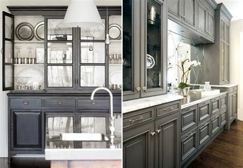 white and kitchen cabinets shades of grey honestlyyum 1734