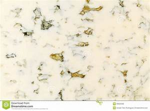 Blue Cheese Royalty Free Stock Photo - Image: 30656485