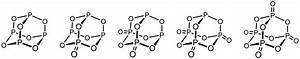 Stoffmenge Berechnen Online : phosphoroxid anorganische chemie chemieonline forum ~ Themetempest.com Abrechnung