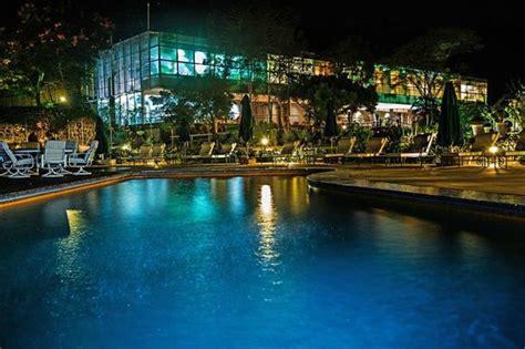 garden hotel spa unique garden hotel spa prices reviews mairipora