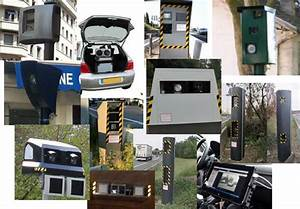 Radar Qui Flashe Le Plus : palmar s des d partements les plus radaris s le blog 100 radars ~ Medecine-chirurgie-esthetiques.com Avis de Voitures