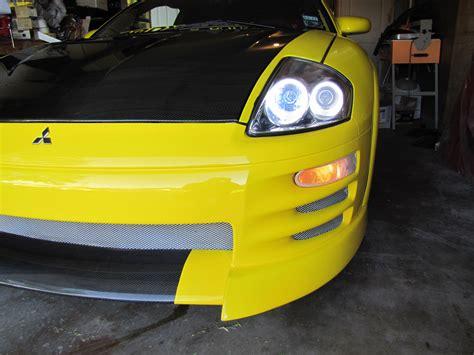 104 3 the fan text line 100 mitsubishi eclipse yellow my yellow gallardo is