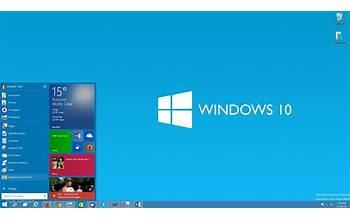 Microsoft To Do screenshot #2