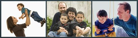 rhiannon beauregard therapy for individual family and marriage counseling in