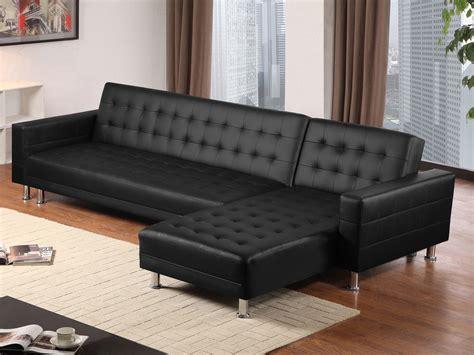 jeté de canapé jeté de canapé d angle fashion designs