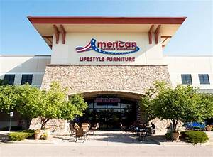 american furniture warehouse in englewood co 303 799 9 With american home furniture warehouse locations