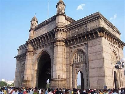 India Gate Mumbai Cool Gateway Close Wikipedia