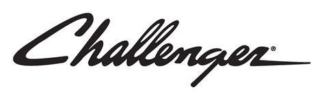 logo dodge challenger challenger logo automobiles logonoid com